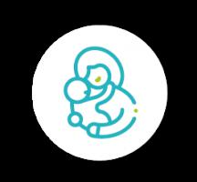 nutri_pediatrica_Mesa-de-trabajo-1 (1)